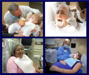 Central-Coast-Oral-Health-Needs-Assessment